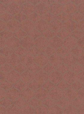 Dutch Wallcoverings behang Padua 56144