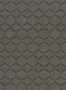 Dutch Wallcoverings behang Padua 56142