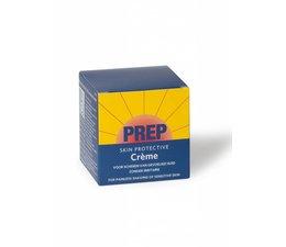 Prep Huidcrème Crème pour la peau de protection multi en pot plastique de 250 ml