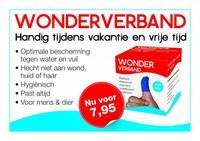 Wonderverband