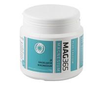 MAG365 Magnesium in poedervorm además de calcio + cítrico adicional
