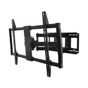 DQ Wall-Support Colossus Heavy Duty TV Beugel