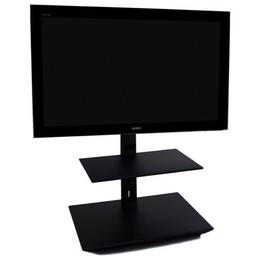 LC Design Handy Zwart TV Standaard