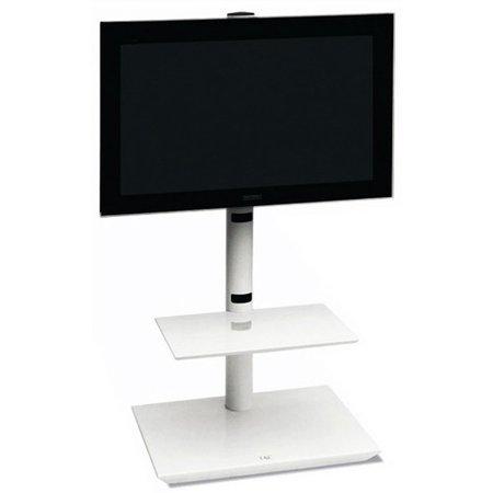 LC Design Handy Wit TV Standaard