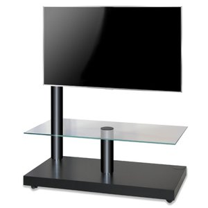 LC Design Flag Tower Classic TV Standaard