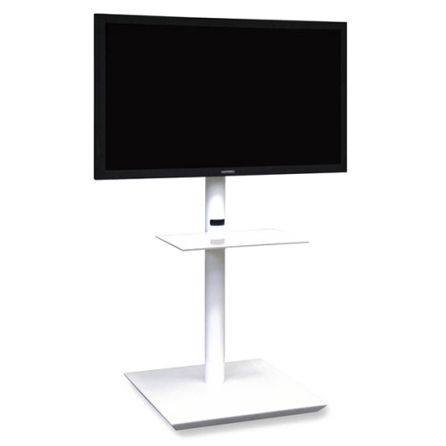 LC Design Handy Maxi Wit TV Standaard