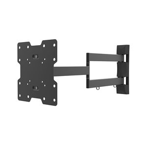 DQ Wall-Support ALPHA SERIE TURN 70 CM TV BEUGEL