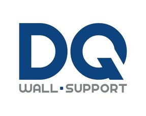 DQ Wall-Support