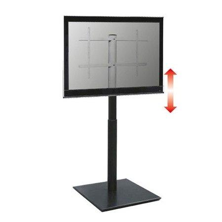 LC Design Handy Spring Black TV Standaard