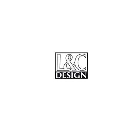 LC Design Cloud TV Standaard Wit