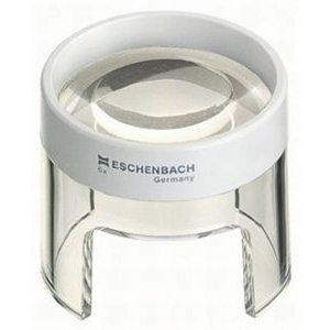 Eschenbach Standloep (6x)