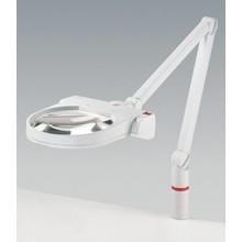Eschenbach Loeplamp Vario-maxi