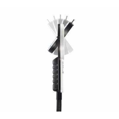 Eschenbach VarioLED flex - statieflengte 600mm