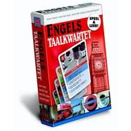 Scala Taalkwartet Engels