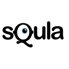 SQula