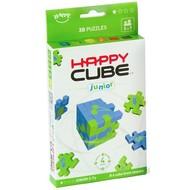 Happy Cube Junior 6 pack