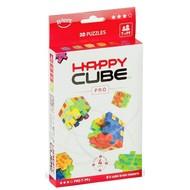 Happy Profi Cube 6 pack