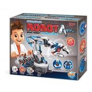 Buki Hydraulische Robot Arm