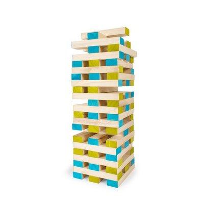BuitenSpeel grote-houten-bouwtoren (jenga)