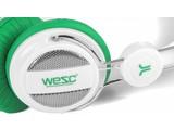 WeSC UItverkoop / Sale