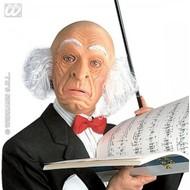 Maske Komponist