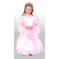 Karnevalskostüm Kinder Prinzessin Jeanne