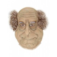Maske Boller Janus