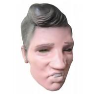 """Maske """"Elvis"""""""