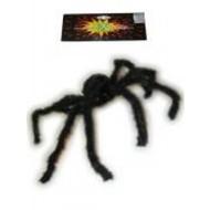 Halloween-sachen: : Super Grosse harige Spinne