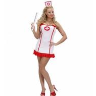 Faschingskostüme: Sexy Krankenschwester