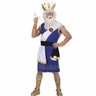Faschingskostüme: Zeus