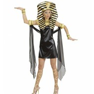 Karnevalskostüm Cleopatra