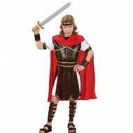 Römerkostüm Hercules