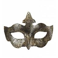 Faschings-zubehör Venezianische Augenmaske Mara