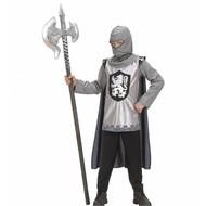 Karnevals-Kleidung Kinder: Ritter Löwenherz