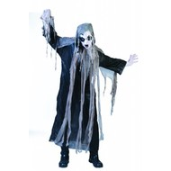 Horror/halloween: Robber Cloth