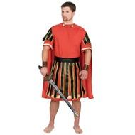 Faschingskostüm: Spartacus