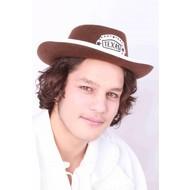 Karnevals-und Festzubehör: Cowboy Hüte