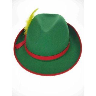 Tiroler Hüte