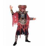 Horror/halloween: Teufel