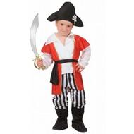 Pirat-baby