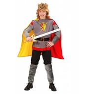 Ritterkostüm Kind Lancelot