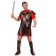 Römer Gladiator