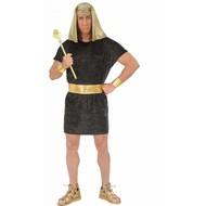 Karnevalskostüm: Pharao