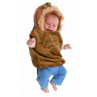 Baby-Löwe