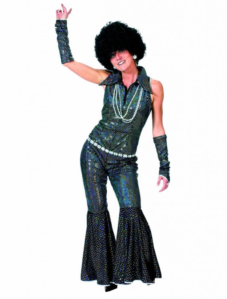 disco outfit mann frau kind. Black Bedroom Furniture Sets. Home Design Ideas