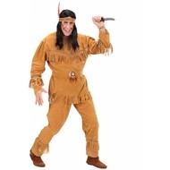 Indianer Kostüm Häuptling