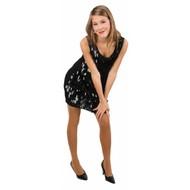 Party-bekleidung: Gala-kleid