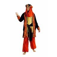 Theaterkostüme: Sultan