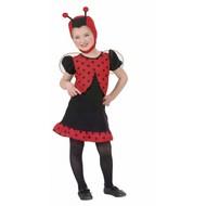 Karnevals-Kleidung Kinder: Bunny